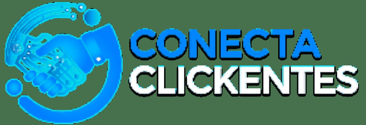 Conectaclickentes