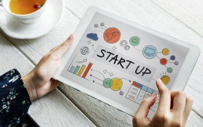 Startup – Empresas Emergentes